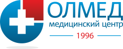 Медицинский центр «Олмед»